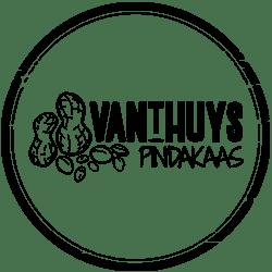 VanThuys Logo